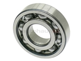 311501283 FAG Wheel Bearing; Rear