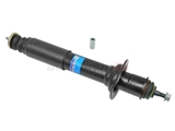311995 Sachs Shock Absorber; Rear; HydroPneumatic