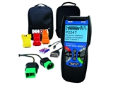 3120 Innova Diagnostic Scan Tool; CanOBD2 & 1 Tool Kit, Best