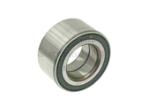 31203450600 FAG Wheel Bearing; Front; 90x49x45mm