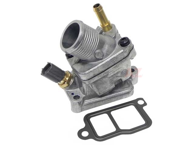 31219205 Wahler Thermostat; With Housing