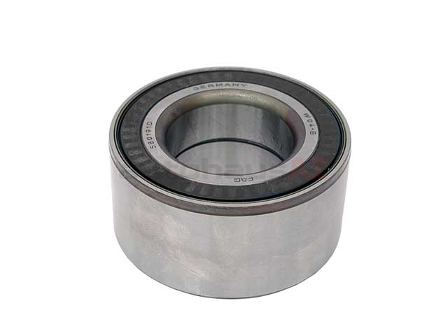 31221095702 FAG Wheel Bearing; Front; 45x85x41mm