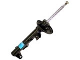 312252 Sachs Strut Assembly; Front Right; OE Version