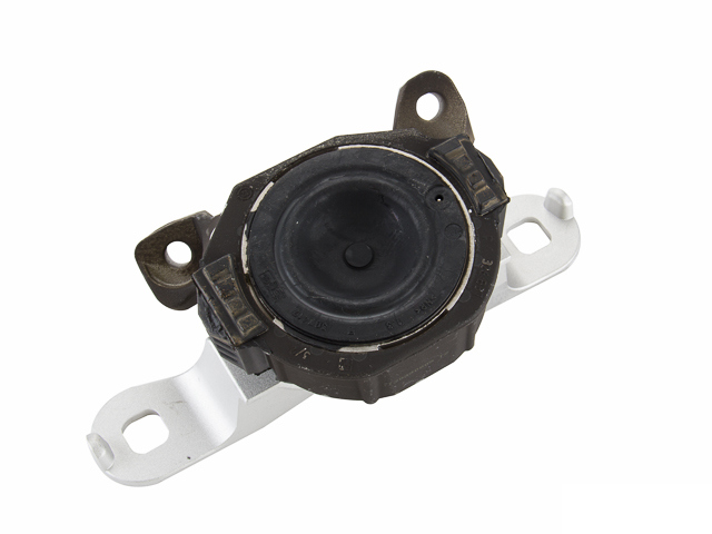 31262676 Genuine Volvo Engine Mount; Right