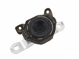 31262676 Genuine Engine Mount