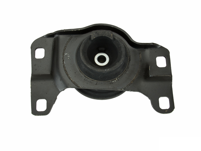 31316498 Genuine Volvo Engine Mount; Left
