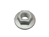 31316769731 Genuine Nut; M8-8 Collar Nut