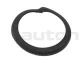 31331124322 Lemfoerder Coil Spring Seat/Insulator; Front Lower; 3mm