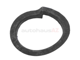 31331128523OE Genuine BMW/Mini Coil Spring Seat/Insulator; Front Upper; 3mm