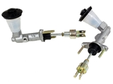 3141032032 Aisin Clutch Master Cylinder