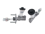 3141033012 Aisin Clutch Master Cylinder
