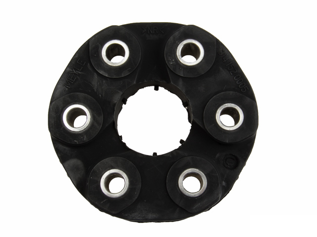 3141520005 Meyle Driveshaft Flex Disc/Joint; 96mm Diameter