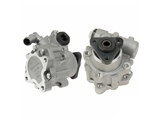 3146310002 Meyle Power Steering Pump