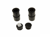 3146980006 Meyle Brake Caliper Guide Bushing Kit
