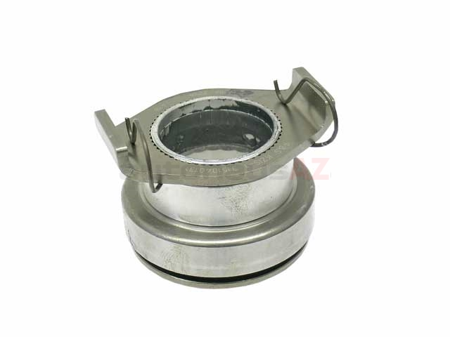3151040131 Sachs Clutch Release/Throwout Bearing