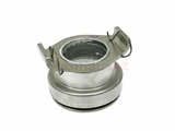 3151040131 Sachs Clutch Release/Throwout Bearing;
