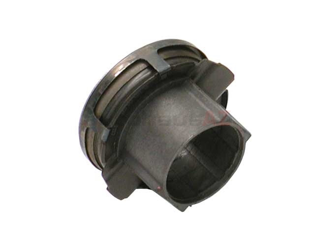 3151231031 Sachs Clutch Release/Throwout Bearing