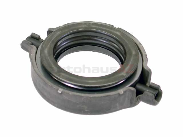 3151270602 Sachs Clutch Release/Throwout Bearing