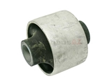 3200201 Lemfoerder Control Arm Bushing; Front Lower