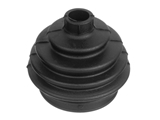 321407285DMY Meyle CV Joint Boot