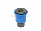 32211115116 Genuine BMW Idler Arm Bushing