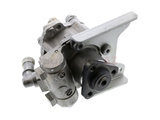 32411093577 Luk Power Steering Pump