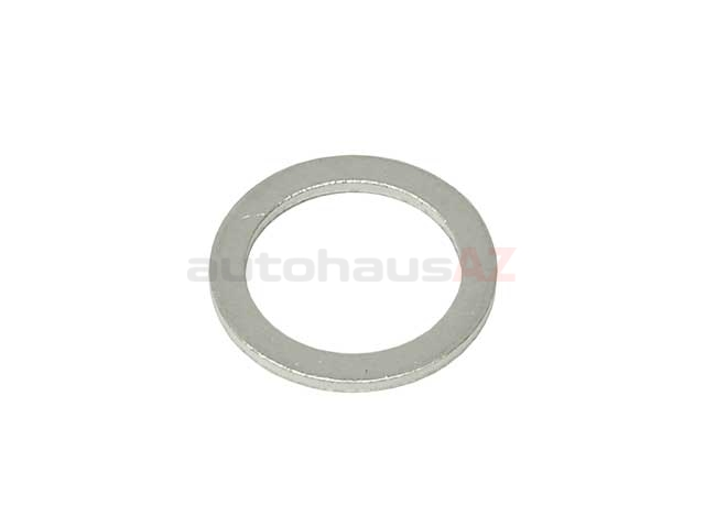 32411093597 VictorReinz Power Steering Line Seal Ring; 16x22mm
