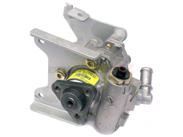 32411094965 Luk Power Steering Pump; LuK LF-30