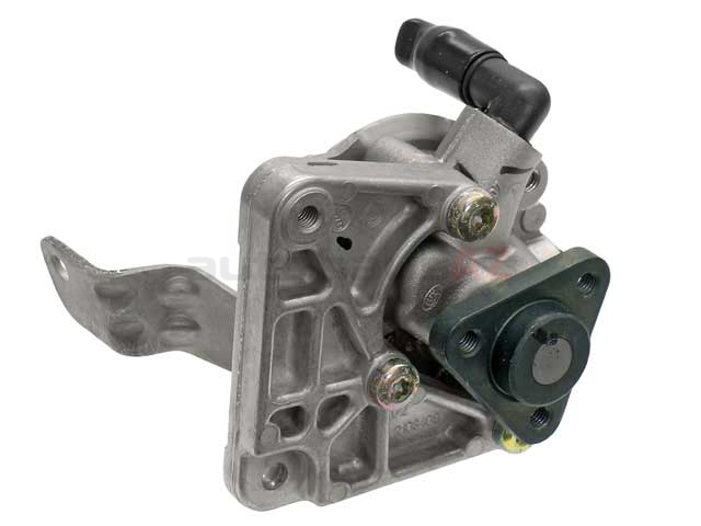 32416760036LUK Luk (OE Rebuilt) Power Steering Pump