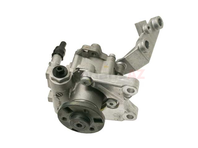 32416769887 Luk Power Steering Pump; LF-30