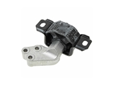 32514 Febi Engine Mount; Right