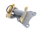 32518 Febi Timing Chain Tensioner