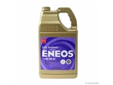 3261320 Eneos Engine Oil