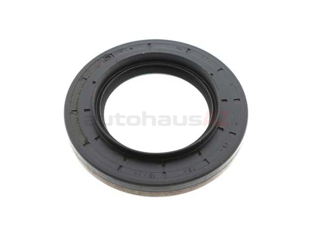 Driveshaft Seal 01027755B Corteco Differential