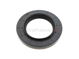 33101214099 Kaco Differential Pinion Seal; 45x75x10mm