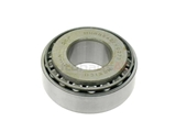33121468892 SKF Differential Bearing; Front Differential Pinion Shaft Bearing; 31.7x73.0x29.3mm