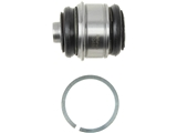 33321095631E URO Suspension Ball Joint