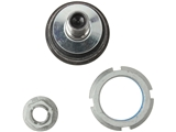 3340601 Lemfoerder Suspension Ball Joint
