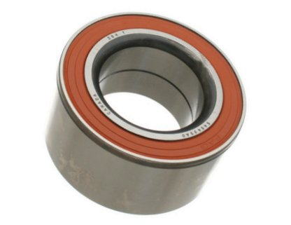 33411130617OE Genuine BMW Wheel Bearing; 42x75x37mm