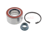 33411468747 FAG Wheel Bearing; 42X75X37MM