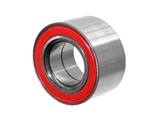 33411468903 FAG Wheel Bearing; 42x80x42mm