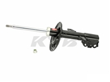 334386 KYB Excel-G Strut Assembly; Front Right