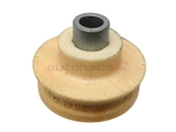 33506771738 Lemfoerder Shock Absorber Mount; Rear Upper; Lower Section