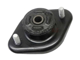 33521128819 Lemfoerder Shock Absorber Mount; Rear Upper
