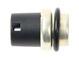 33610 FAE Engine Coolant Temperature Sensor