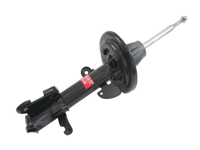 339037 KYB Excel-G Strut Assembly