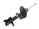 339037 KYB Excel-G Strut Assembly; Front Right