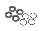 34111103289 Fahrzeug Technik Ebern (FTE) Brake Caliper Repair Kit; Front