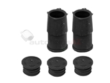34111157038 ATE Brake Caliper Guide Bushing Kit