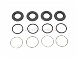 34111158692 FTE Brake Caliper Repair Kit; Front